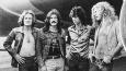 Jak dobrze znasz zespół Led Zeppelin?