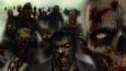 Czy przeżyłbyś atak zombie?