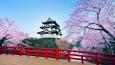 Test z podstaw języka japońskiego.