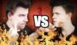 Czy przetrwasz wojnę Mandzio vs Naruciak?