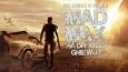 """Co wiesz o filmie """"Mad Max Na drodze gniewu""""?"""