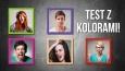Jaka jest Twoja dominująca emocja, na podstawie TESTU z kolorami?