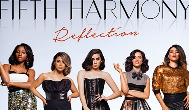 Której członkini Fifth Harmony styl najbardziej Ci odpowiada?