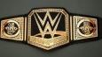Jakie mistrzostwo WWE do Ciebie pasuje?