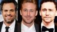 Który słynny aktor, jest Ci przeznaczony?