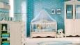 Jaki pokój zrobisz swojemu dziecku?