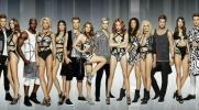 Jak dobrze znasz program Top Model? (sezon 5)
