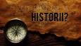 Czy znasz się na historii?