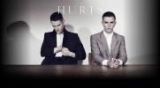 """Jak dobrze znasz zespół """"Hurts""""?"""