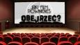 Jaki film powinieneś obejrzeć?