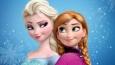 Kogo przypominasz bardziej - Annę czy Elsę?