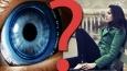 """19 najciekawszych pytań z serii """"Co wolisz?"""""""