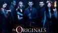 """Jak dobrze znasz """"The Originals""""?"""