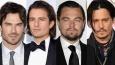 Który aktor najbardziej do Ciebie pasuje?