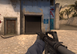 M4a1 silencer or not csgo global marketing ethics and culture goodsall