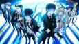 """Jak dobrze znasz anime """"Ao No Exorcist""""?"""