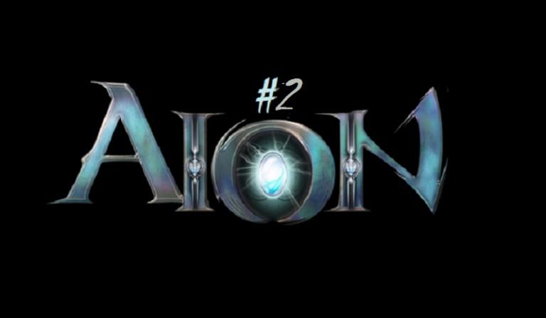 AION #2