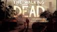"""Ile wiesz o pierwszym sezonie gry """"The Walking Dead""""?"""