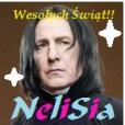 NeliSia