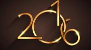 Na podstawie obrazków, które wybierzesz sprawdzimy co czeka Cię w 2016 roku!