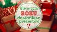 Ile prezentów dostaniesz w tym roku pod choinkę?