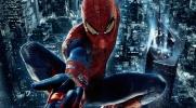 Co myśli o Tobie Spider-Man?