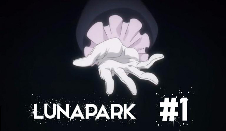 Lunapark cz.1