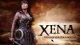 """Kim jesteś z serialu """"Xena: Wojownicza Księżniczka""""?"""