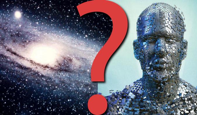 """19 najtrudniejszych pytań z serii """"Co wolisz?"""""""