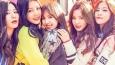 Którą członkinią Red Velvet jesteś?