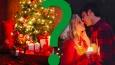 """31 najtrudniejszych pytań z serii """"Co byś wolał?"""" - SPECJALNA ŚWIĄTECZNA EDYCJA!"""