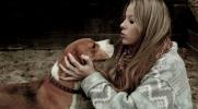 Czy Twój pies Cię kocha?
