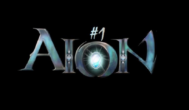 AION #1