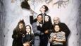 Kim z rodziny Addamsów jesteś?