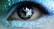 Huntress of Tears #1