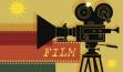 Czy uda ci się dopasować aktorów do filmów w których grają?