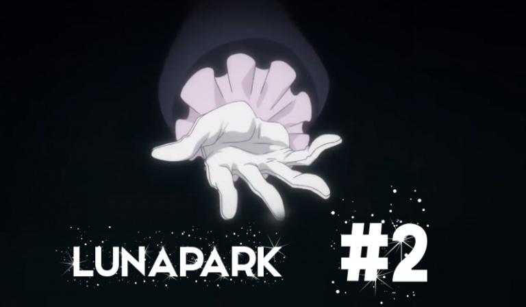 Lunapark cz.2