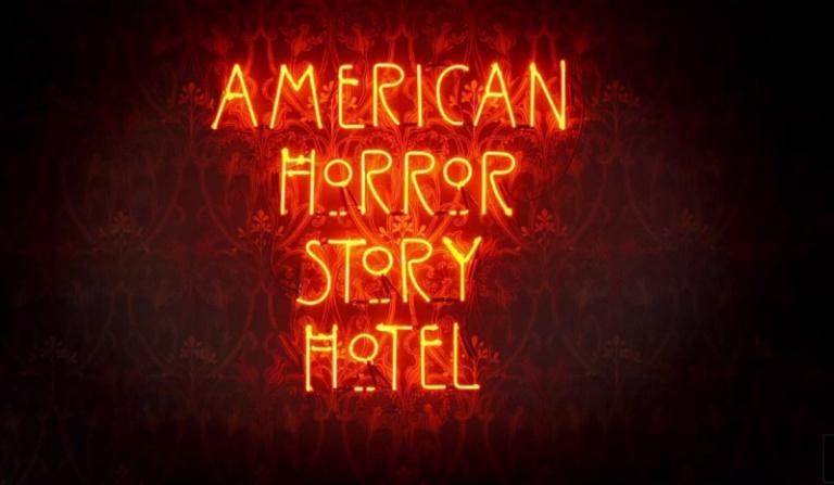 """Jak dobrze znasz 5 sezon """"American Horror Story""""?"""