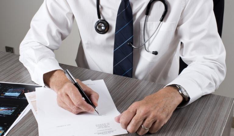 Powiemy Ci czy nadajesz się na lekarza!