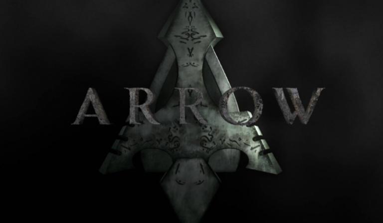 Jak dużo wiesz o serialu ArroW?