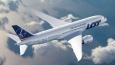 Jak dobrze znasz się na samolotach cywilnych?