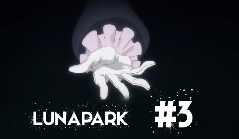 Lunapark cz. 3