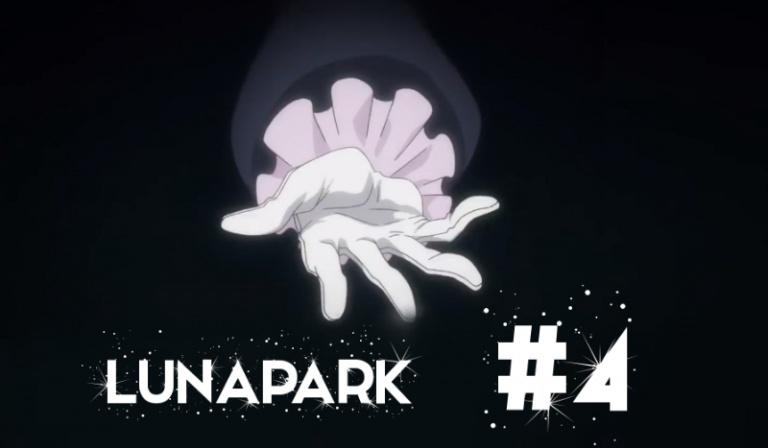Lunapark cz.4