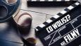 """11 pytań z serii """"Co wolisz?"""" - kategoria: FILMY."""