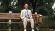 Jak dobrze znasz film Forrest Gump?