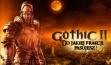 """Do jakiej frakcji z """"Gothic II"""" pasujesz?"""