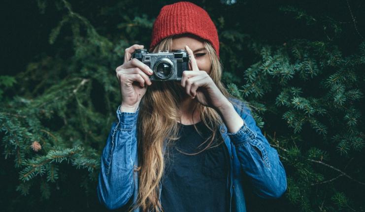 Jakie może być Twoje hobby w przyszłości?