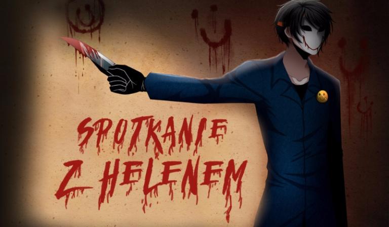 Spotkanie z Helenem