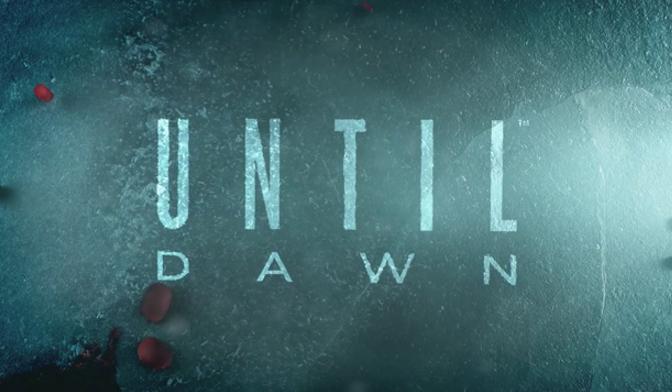 Jak dobrze znasz grę Until Dawn?