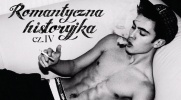 Romantyczna historyjka cz. 4.